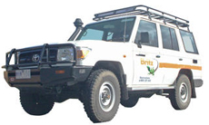 best prices on the web for Australia 4wd Rentals