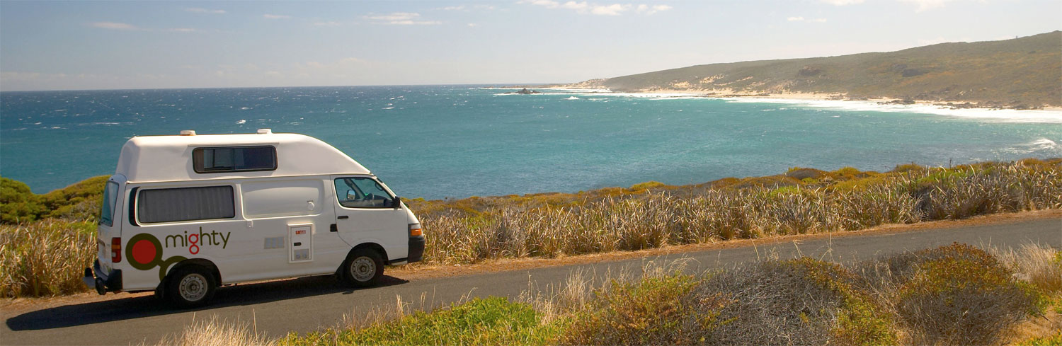 Instant availability | best backpacker campervan prices | instant booking direct with the supplier - cut out the agents | no agents